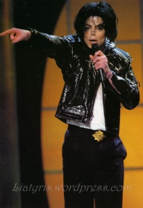 280 - michael-celebrates-30-years-as-an-entertainer-at-madison-square-garden-in-new-york-city(135)-m-8