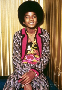 550w_michael_jackson_in_pictures_01