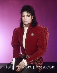 Bobby-Holland-Photoshoot-1989-michael-jackson-32532574-389-500