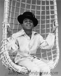 boy-jackson-5-kid-michael-jackson-photo-Favim.com-470787