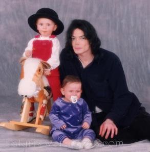 Happy-16th-birthday-Prince-3-michael-jackson-33616755-2007-2048