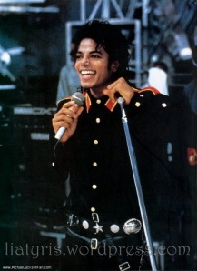 Heart-And-Soul-I-Fell-In-Love-With-You-michael-jackson-34834367-583-803