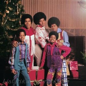 Jackson-5-Christmas-photo-300x300