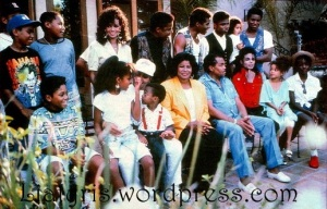 jackson-family-michael-janet-jermaine-rebbie-videos-c415