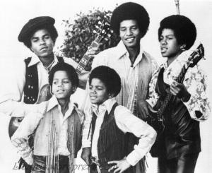 Jackson-Five (1)