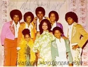 jackson-five-family-photo