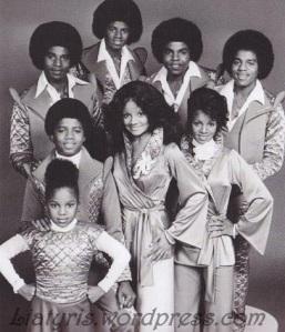 jackson_family