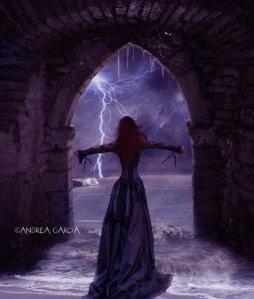 la_tormenta_perfecta_by_andygoth666