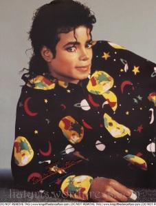 Leave-me-alone-Set-Michael-Jackson-HQ-michael-jackson-34002826-1200-1585