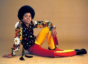Michael-Jackson (2)