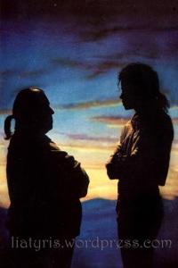 Michael-Jackson-and-Frank-DiLeo-54239593089