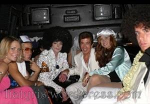 michael-jackson-family-photos-04