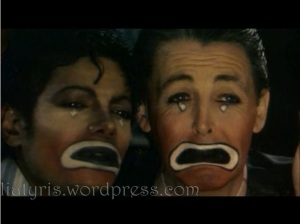 -Michael-Jackson-Paul-Mccartney-SAY-SAY-SAY-3-say-say-say-23026934-720-540