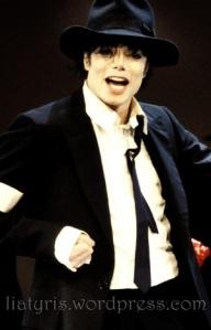 Michael+Jackson+Dangerous+Performance