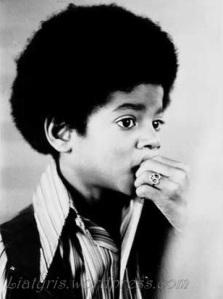 Michael+Jackson+MJ_1970_jackson5