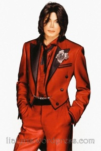 Michael+Jackson+Official+Calendar+2009