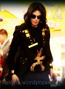 MJ-2009-michael-jackson-10770942-789-1076