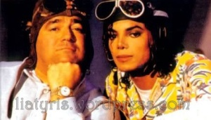 MJ2020Frank20Dileo_jpg