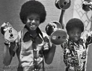 rare-MJ-rare-michael-jackson-12785043-500-385