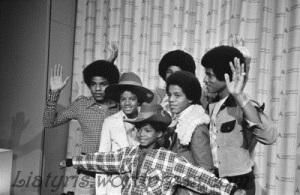 Jacksons In Australia