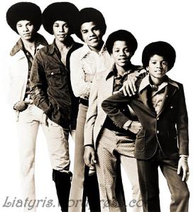 The+Jackson+5