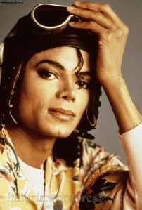 videoshoots-leave-me-alone-set-michael-jackson-11457199-900-1329