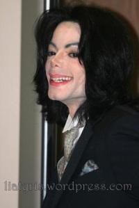 Winner... Michael Jackson has retained custody of his three children.